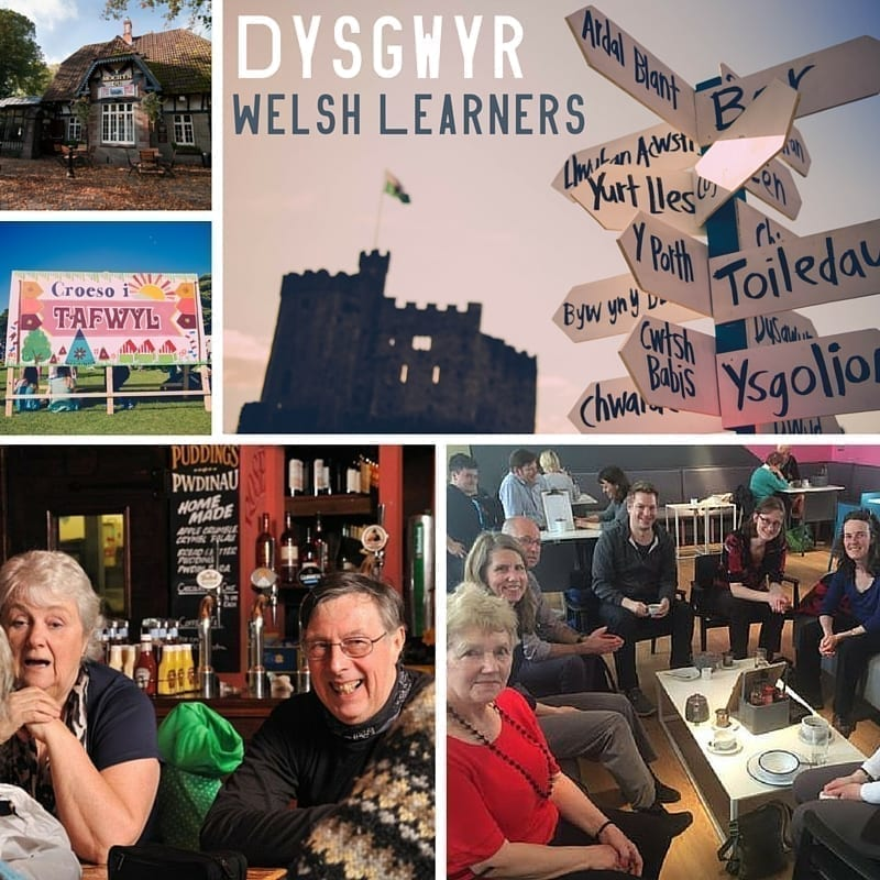 Dysgwyr-Cywir