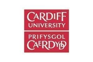 06-CardiffUni