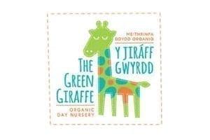 09-Giraffe