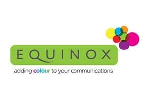 12-Equinox