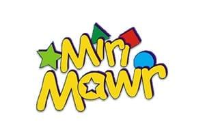 15-MiriMawr