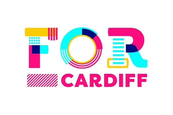FOR-CARDIFF