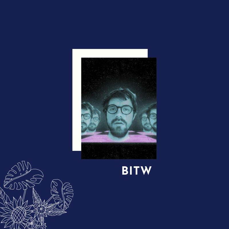 Bitw Sgwar