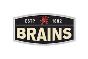 Brains