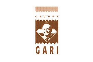 CronfaGari