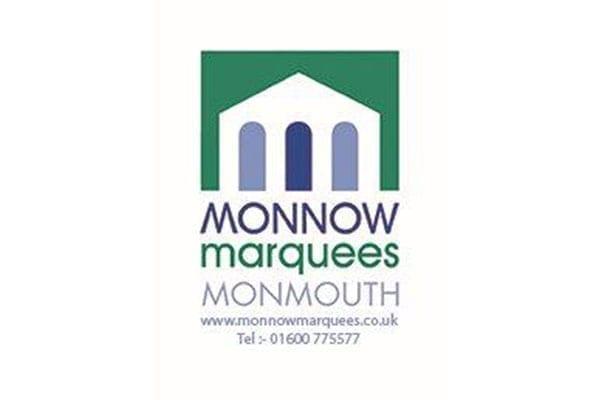 monnow