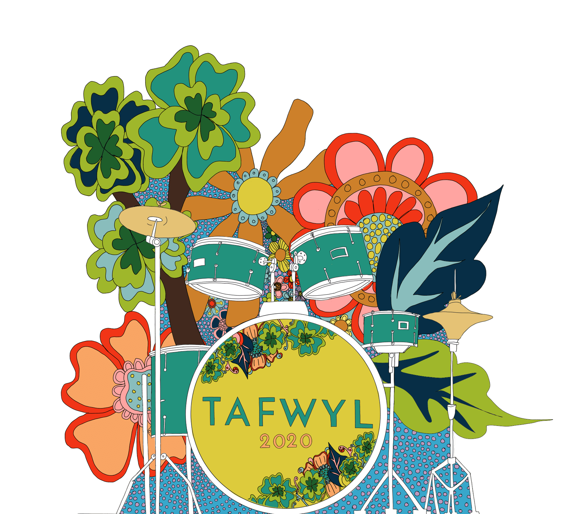 200218-Drumkit-Tafwyl-High-Res